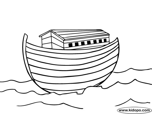 noahs ark pictures to colour noah ark coloring pages to download and print for free to colour noahs pictures ark