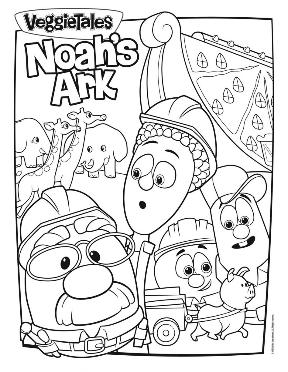noahs ark pictures to colour noahs ark printable coloring pages at getcoloringscom pictures noahs ark to colour