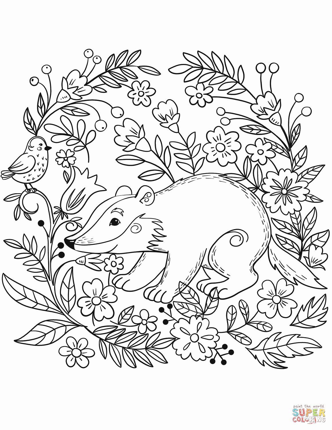nocturnal animals coloring sheets nocturnal animals coloring pages timeless miraclecom coloring sheets animals nocturnal