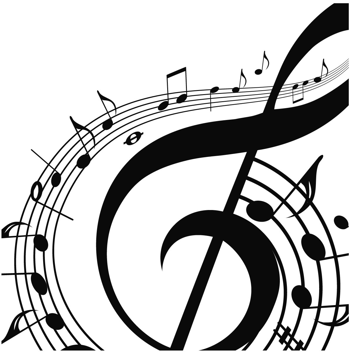 note coloring music note coloring pages kidsuki note coloring