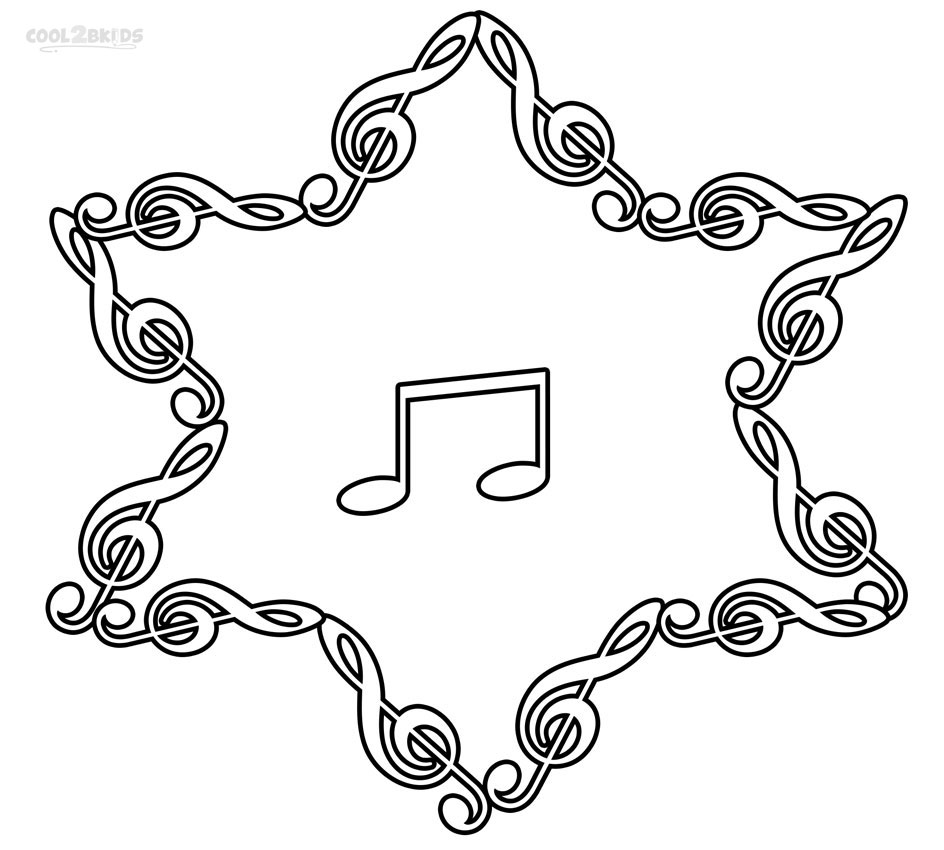 note coloring musical note drawing at getdrawings free download coloring note