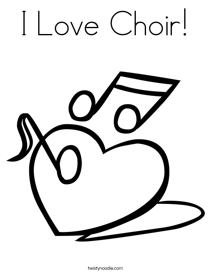 note coloring printable music note coloring pages for kids note coloring