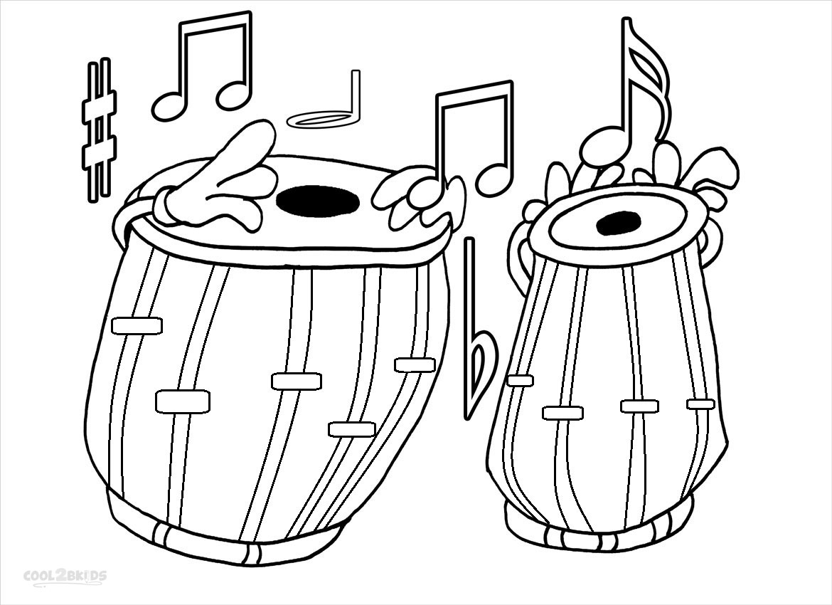 note coloring printable music note coloring pages for kids note coloring 1 1