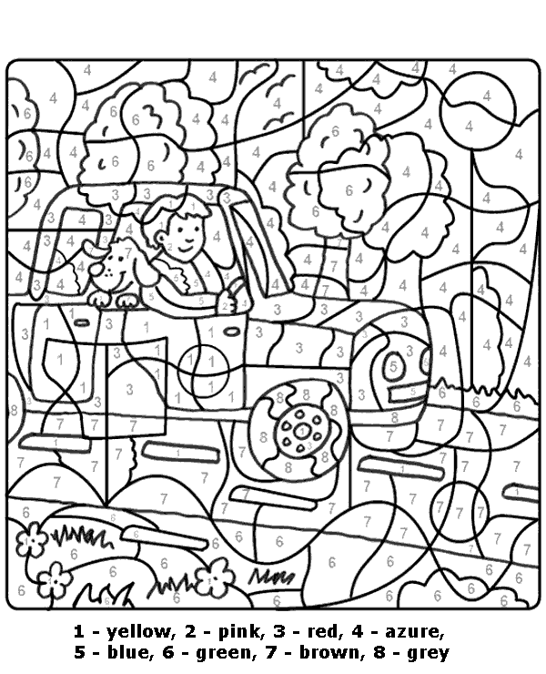 number matching coloring pages bunny number matching coloring page twisty noodle pages number matching coloring