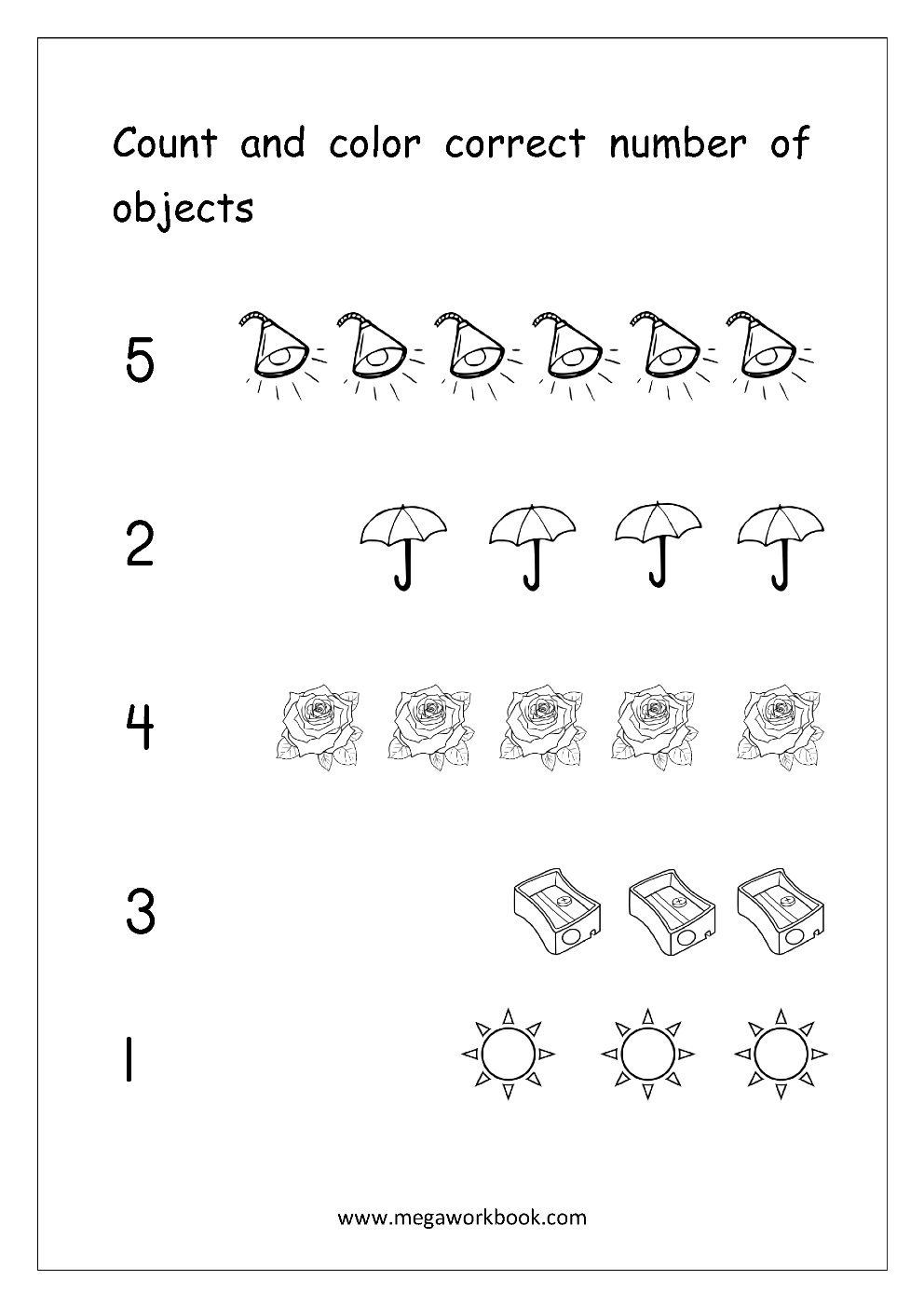 number matching coloring pages butterfly number matching coloring page twisty noodle pages number matching coloring