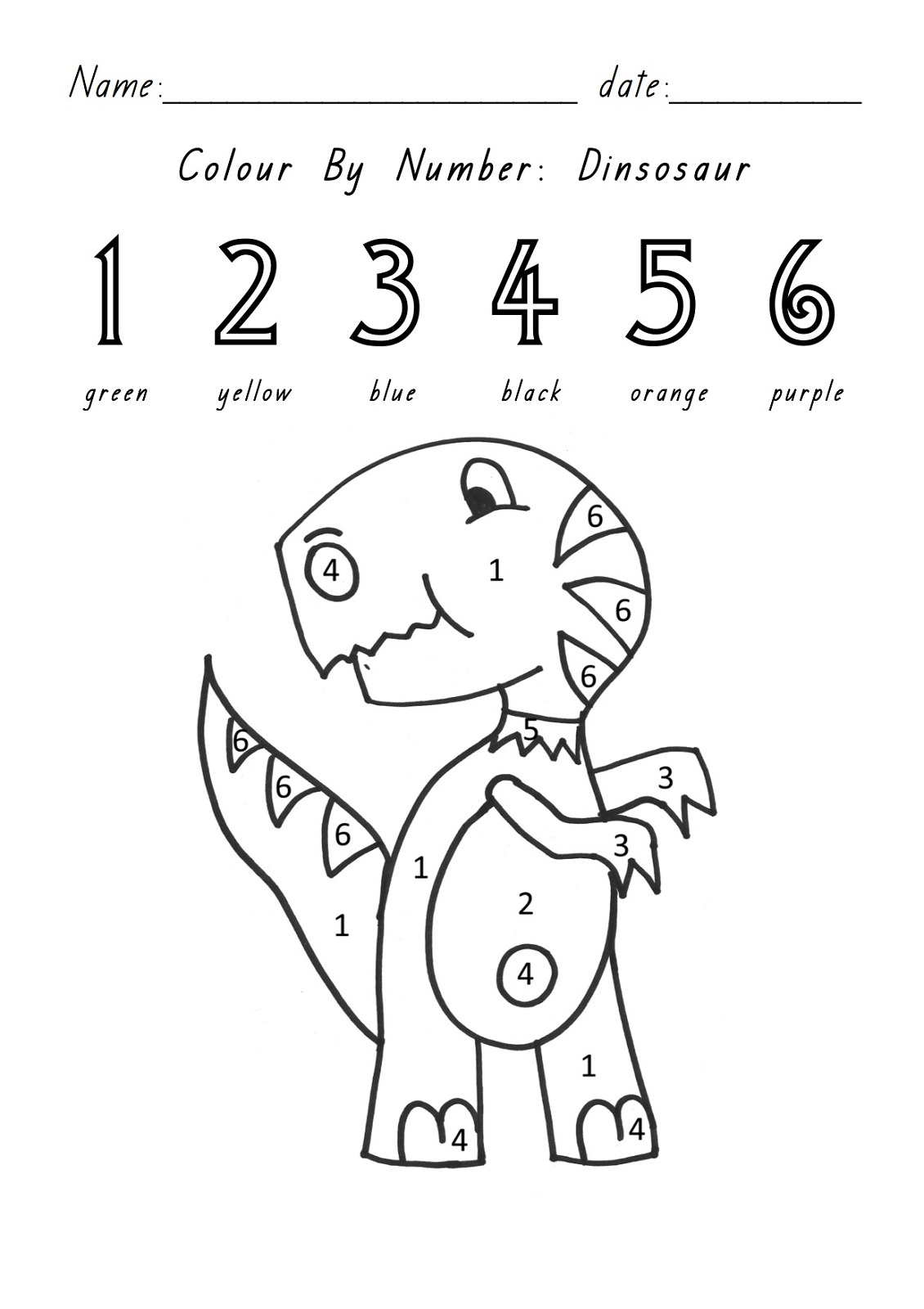 number matching coloring pages candy corn number matching coloring page cursive number pages matching coloring