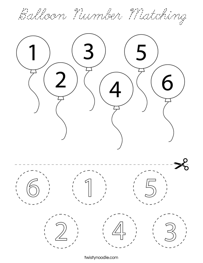 number matching coloring pages color matching pages coloring pages number coloring matching pages