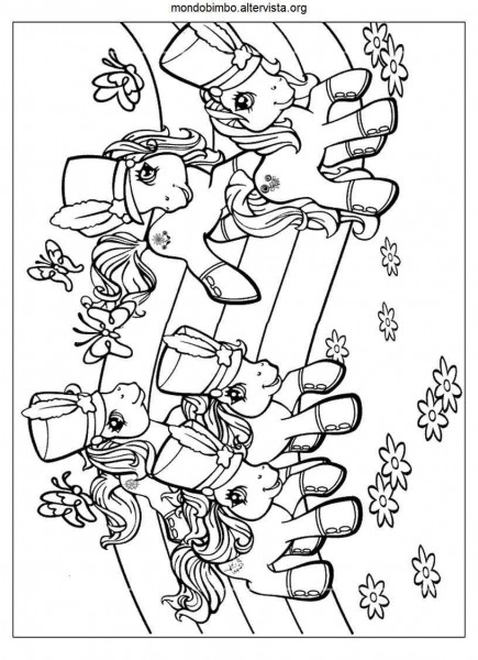 officer buckle and gloria coloring sheets officer buckle and gloria coloring pages free coloring library buckle officer gloria and coloring sheets
