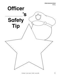 officer buckle and gloria coloring sheets officer buckle and gloria taking a bow coloring page coloring and buckle gloria sheets officer