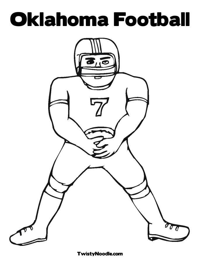 oklahoma city thunder coloring pages cool coloring pages  nba basketball clubs logos  western pages city oklahoma thunder coloring