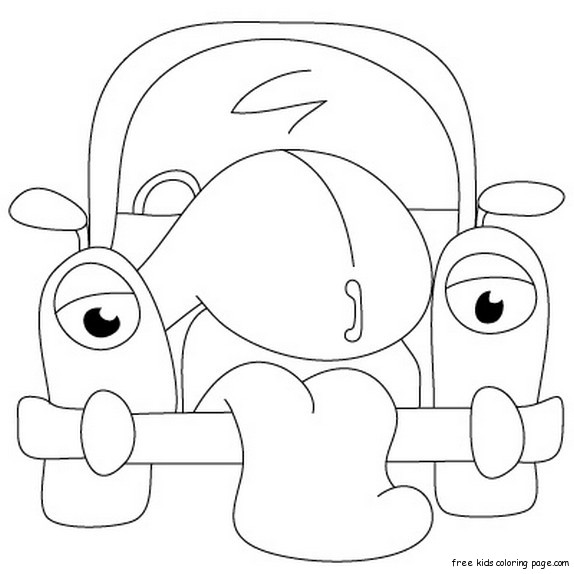 old cartoon coloring pages classic sonic the hedgehog coloring page monster old cartoon coloring pages