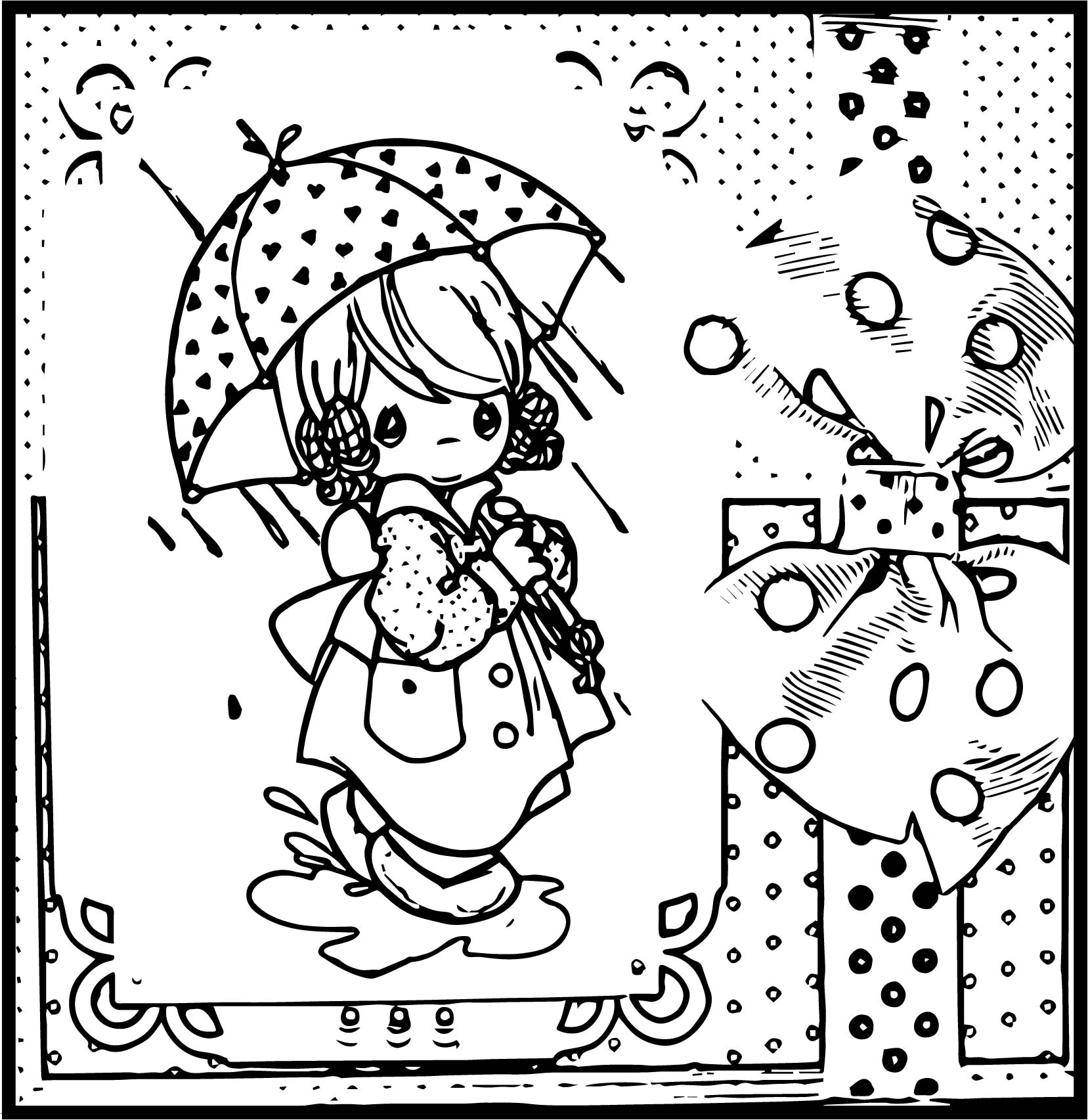 old cartoon coloring pages coloring looney pages show tunes 2020 with images cartoon old coloring pages
