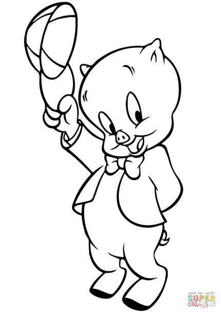 old cartoon coloring pages free coloring pages printable pictures to color kids pages old cartoon coloring
