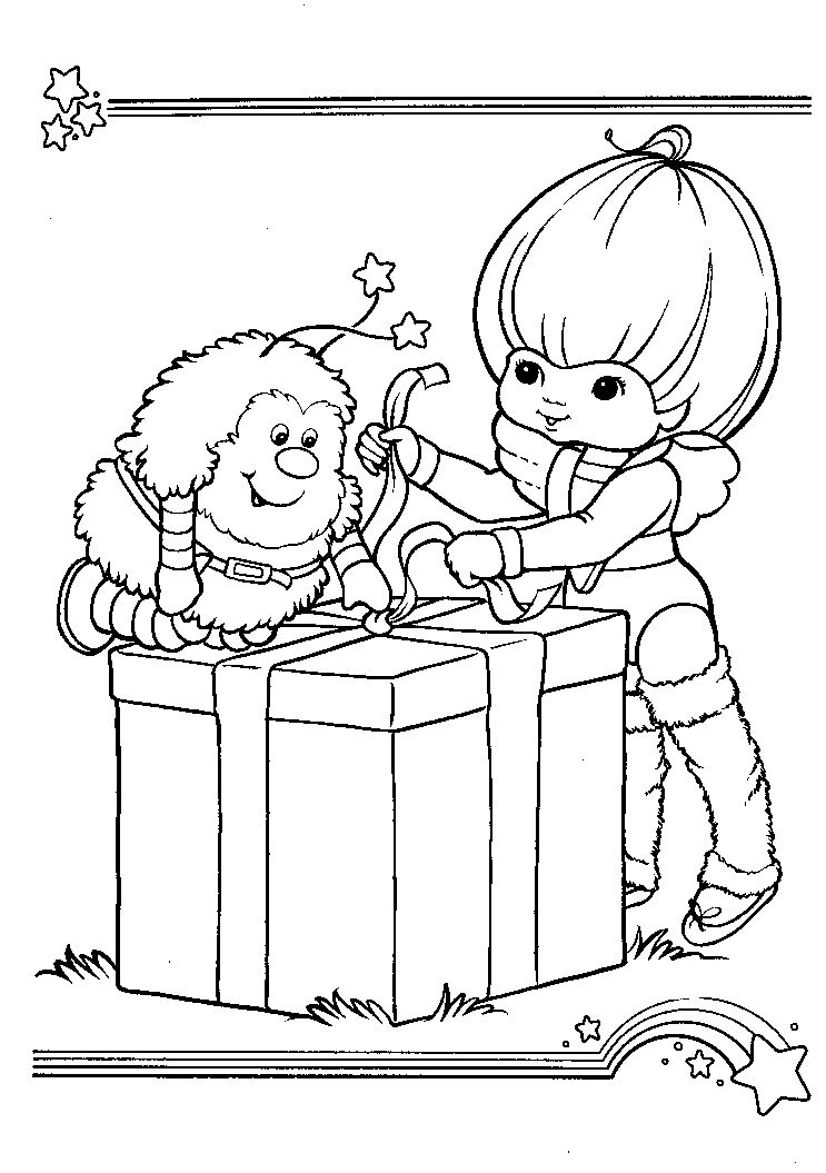 old cartoon coloring pages rocket power kleurplaten 8 desenhos para colorir pages cartoon coloring old