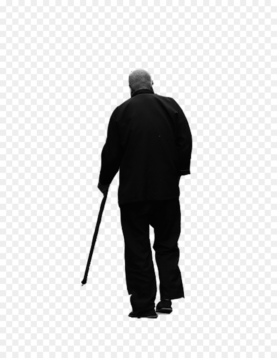 old man silhouette royalty free old man cane silhouette clip art vector man silhouette old