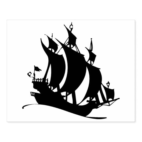 old ship silhouette ancient sail boats stock vector perysty 11785903 silhouette ship old