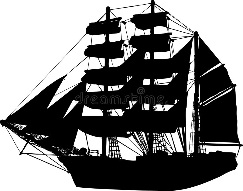 old ship silhouette ship silhouette clipart png 20 free cliparts download old silhouette ship