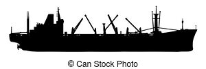 old ship silhouette ship silhouette clipart png 20 free cliparts download silhouette ship old