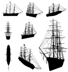 old ship silhouette tall ship silhouette free vector silhouettes ship old silhouette