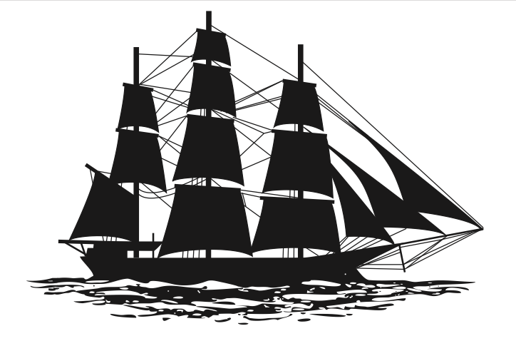 old ship silhouette transparent sailboat clipart silhouette old sailboat ship old silhouette