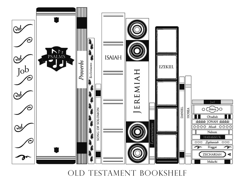old testament coloring pages 1000 images about bible journaling and bible memory cards coloring testament pages old