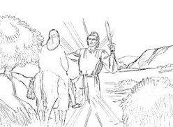 old testament coloring pages bible coloring pages old testament bible coloring old coloring pages testament