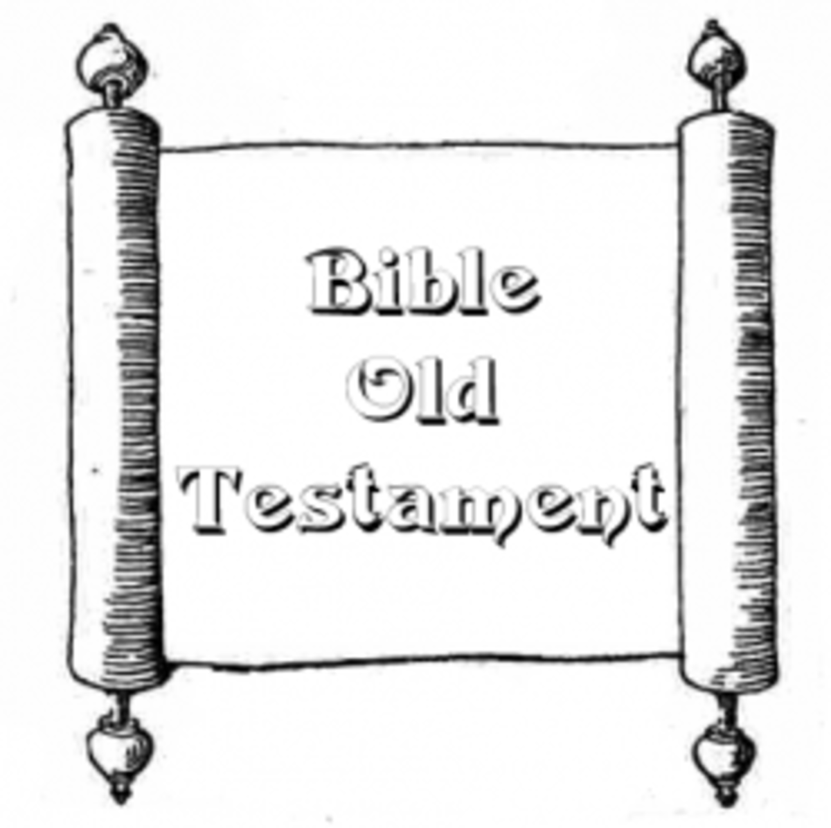 old testament coloring pages bible coloring pages old testament hubpages coloring old pages testament