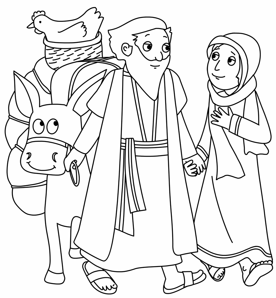old testament coloring pages bible coloring pages peter gallery free coloring sheets coloring pages testament old