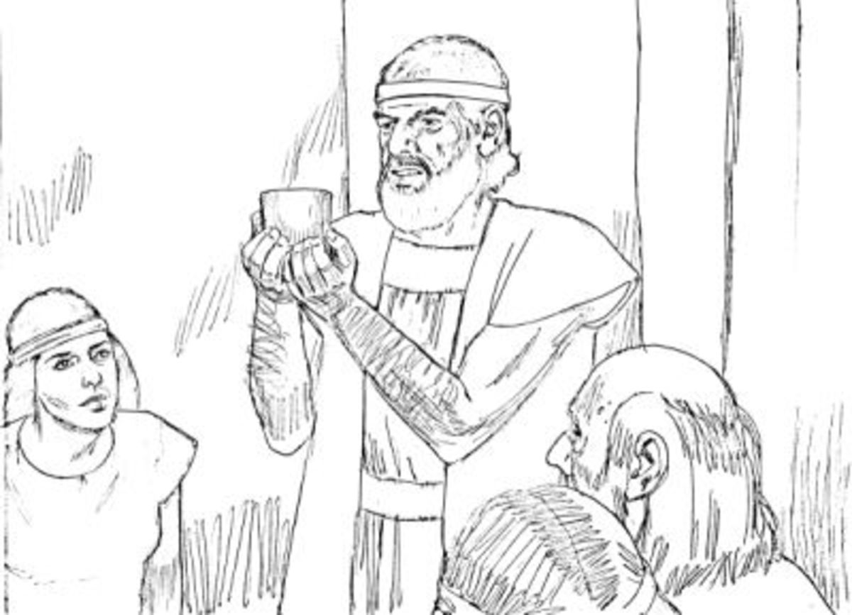 old testament coloring pages bible printables old testament bible coloring pages testament coloring old pages