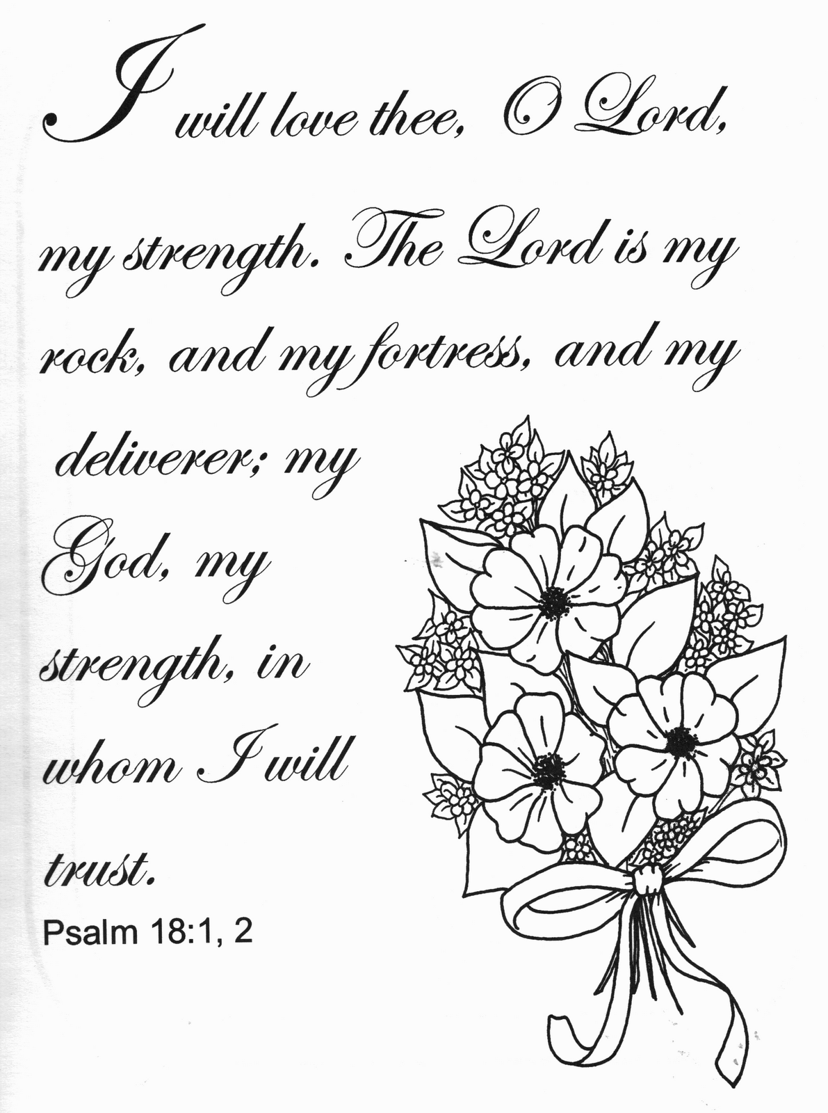 old testament coloring pages old testament bookshelf the gospel home old testament coloring pages