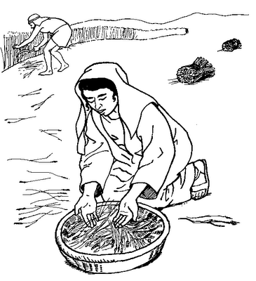 old testament coloring pages old testament coloring pages to print coloring old testament pages