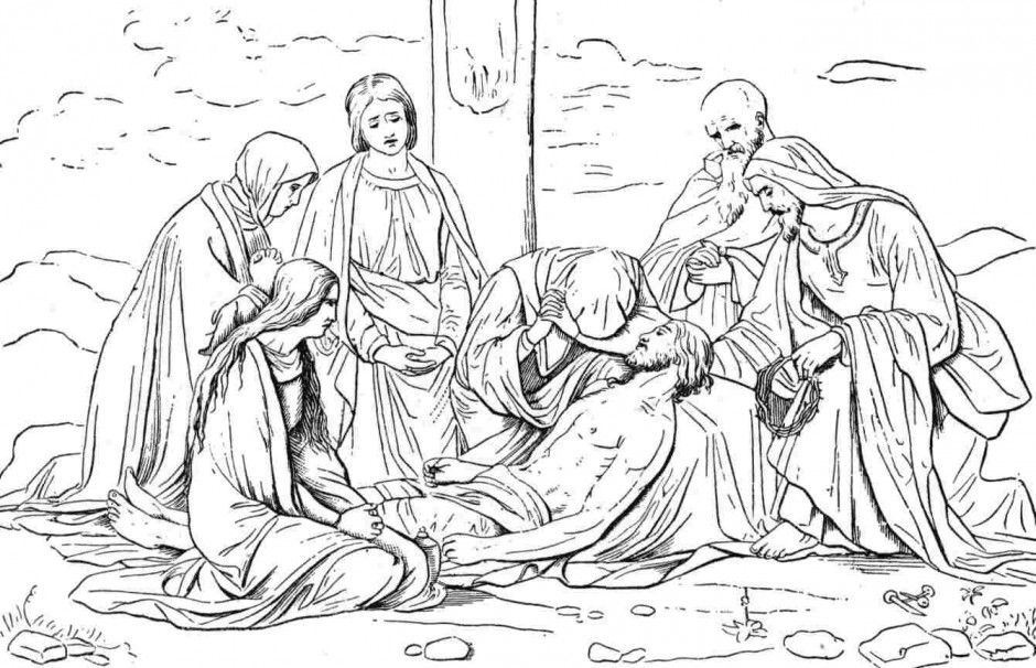 old testament coloring pages old testament coloring pages to print coloring testament pages old