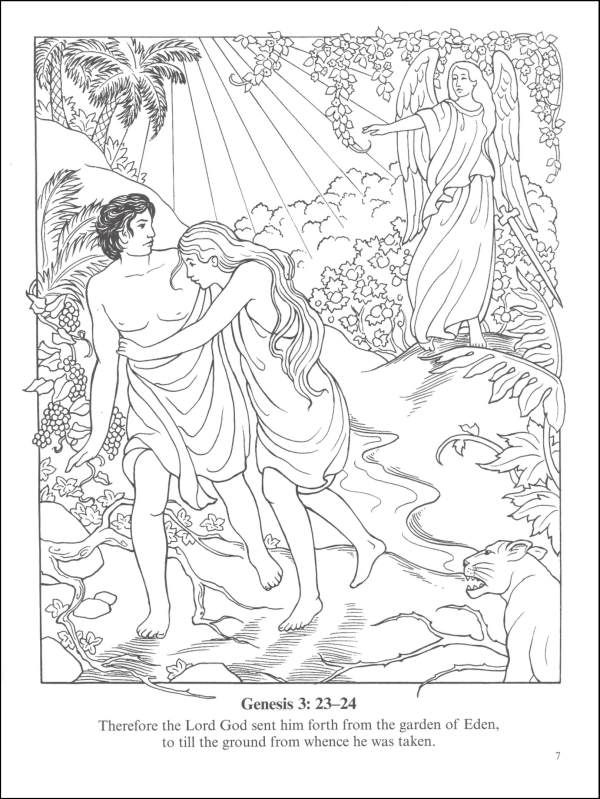 old testament coloring pages old testament coloring pages to print old testament pages coloring