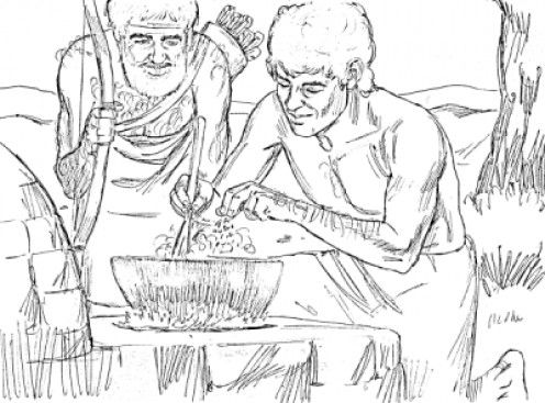 old testament coloring pages old testament icon coloring book coloring old testament pages