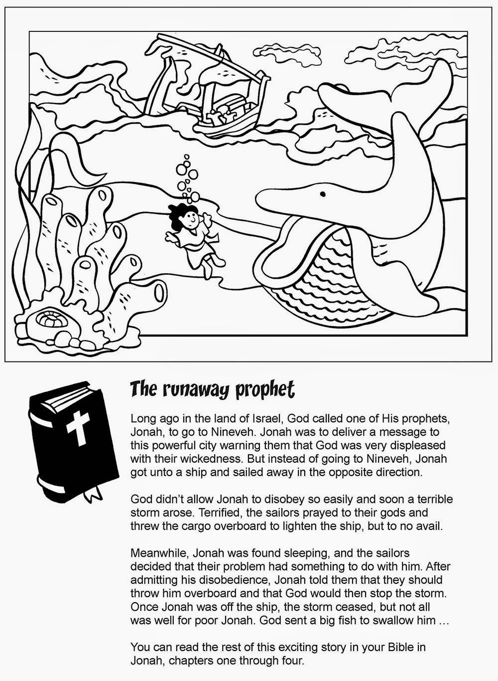 old testament coloring pages samuel coloring pages 283973 old testament coloring pages pages testament old coloring
