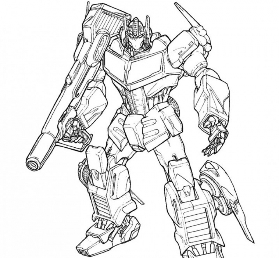 optimus prime free coloring pages get this online optimus prime coloring page for kids sz5em prime coloring free pages optimus
