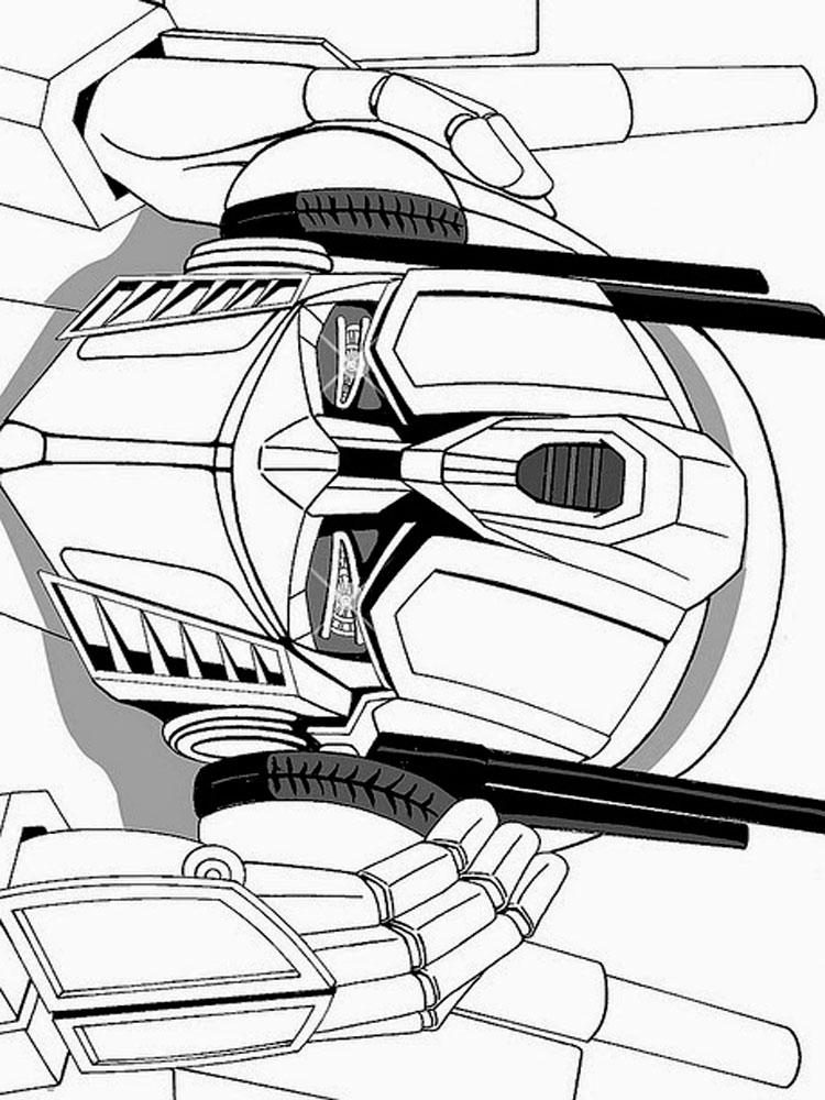 optimus prime free coloring pages optimus prime from transformers coloring page download prime coloring pages free optimus