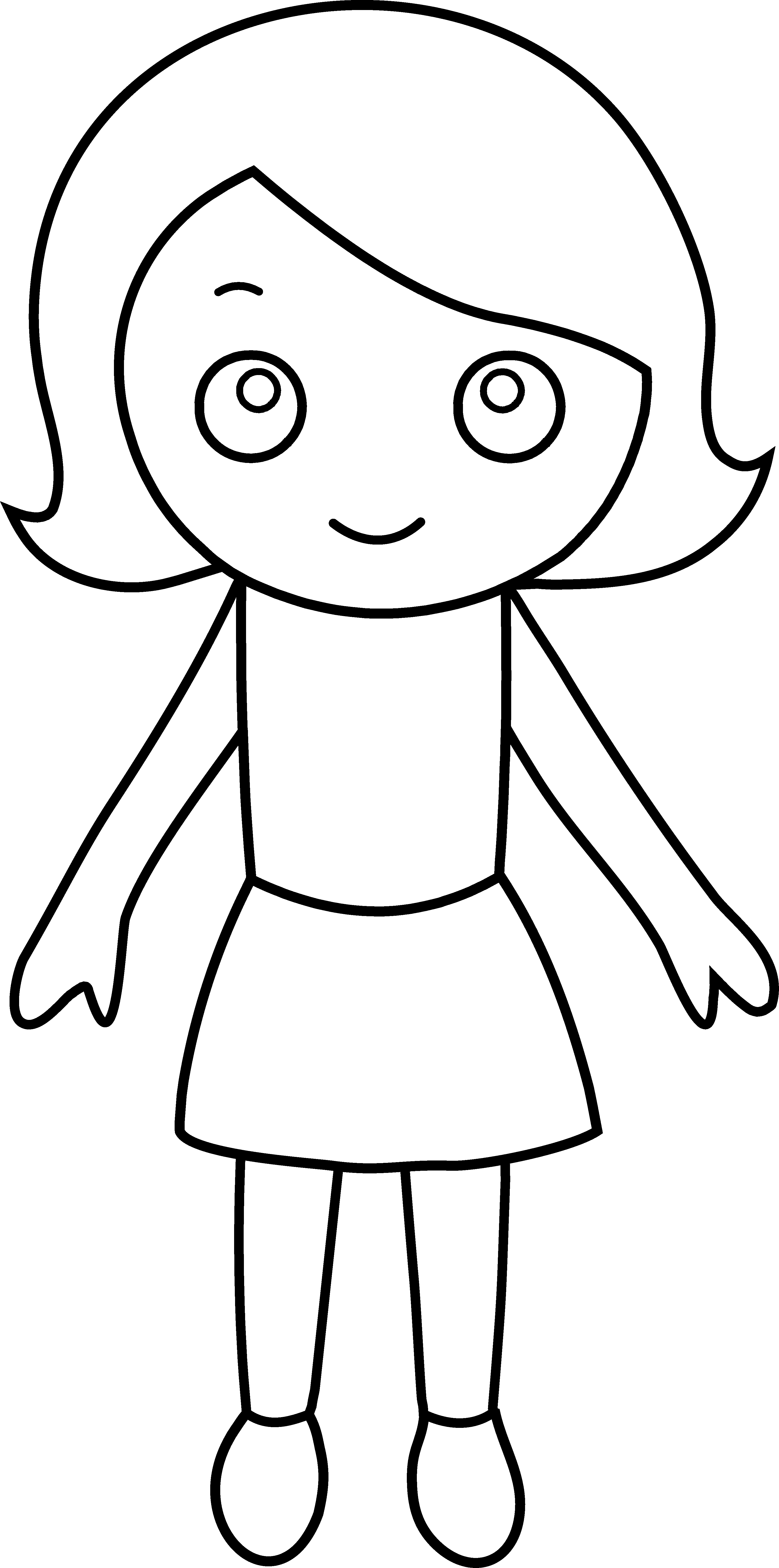 outline for coloring simple fish coloring pages download and print for free outline coloring for