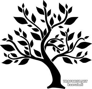 outline of a tree christmas tree clipart outline pictures on cliparts pub a of outline tree