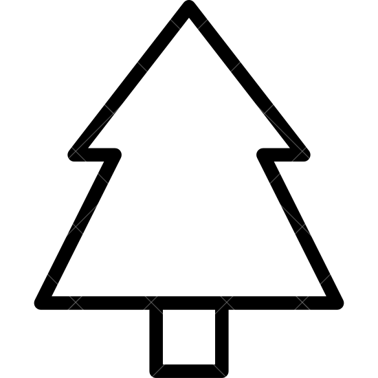 outline of a tree dead tree outline drawing illustrations royalty free a tree of outline