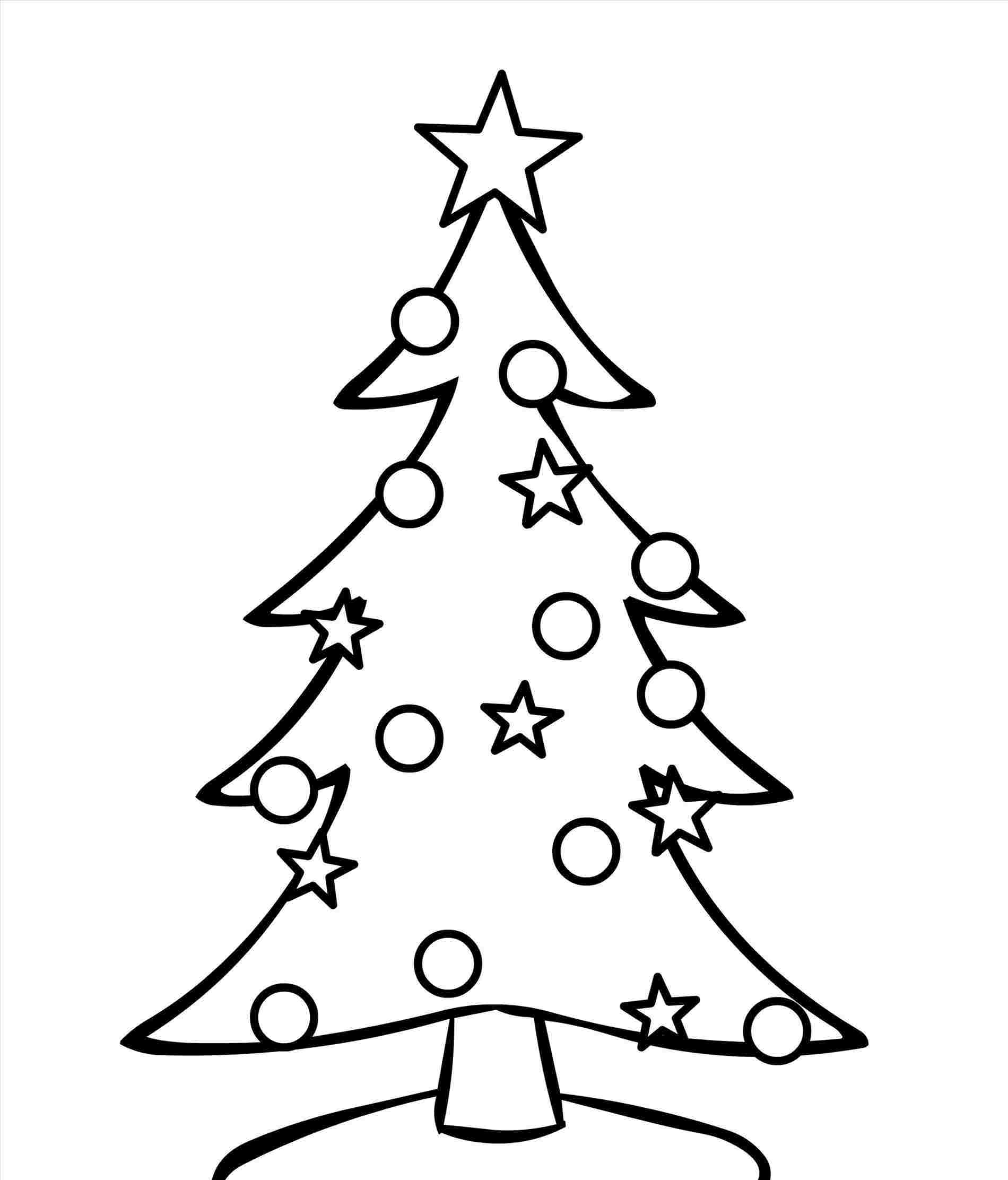 outline of a tree tree outline image free download on clipartmag a of tree outline