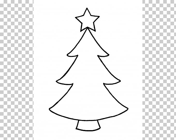 outline of a tree trees outline clip art at clkercom vector clip art outline of a tree