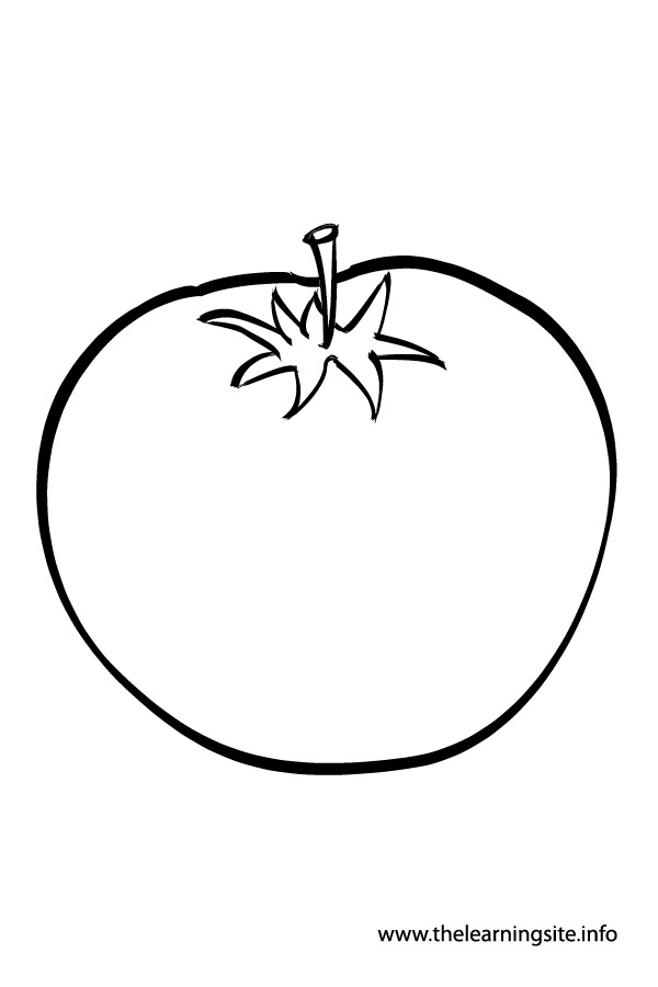 outline of fruits pictures apple fruit outline clipart 10 free cliparts download fruits pictures of outline