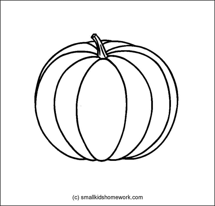 outline of fruits pictures apple fruit outline clipart 10 free cliparts download fruits pictures outline of