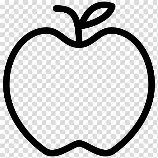 outline of fruits pictures classification of fruits and vegetables comments outline of fruits pictures