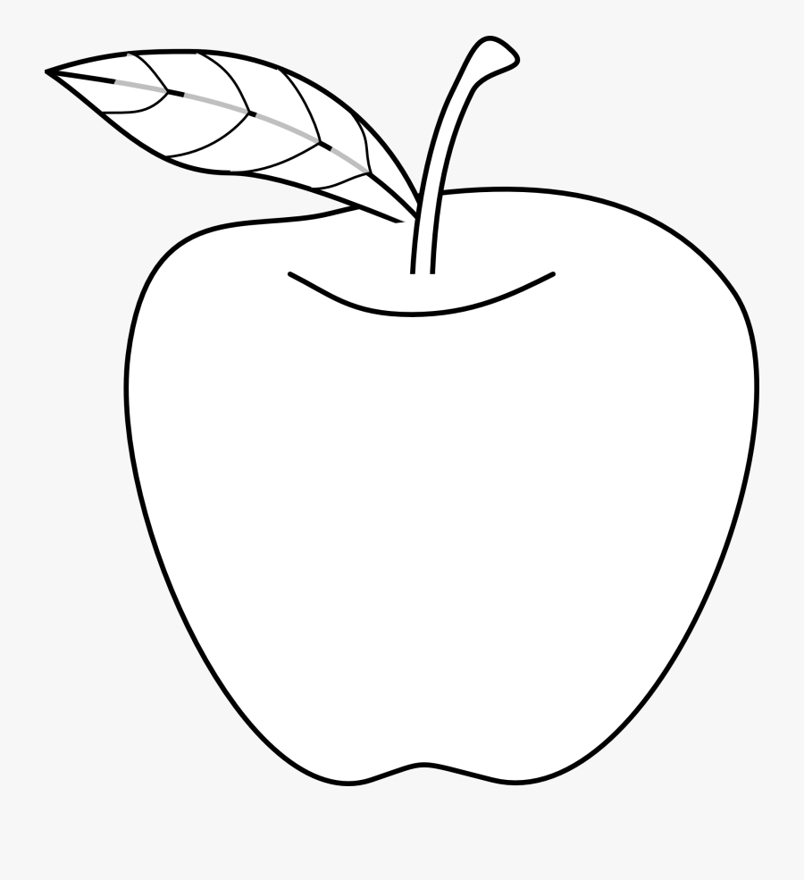 outline of fruits pictures fruits drawing for colouring at paintingvalleycom outline pictures fruits of