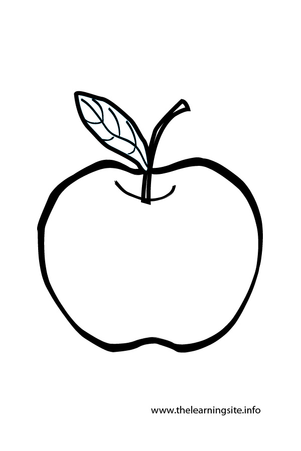 outline of fruits pictures fruits outline icons by trisna dewantha pictures outline fruits of