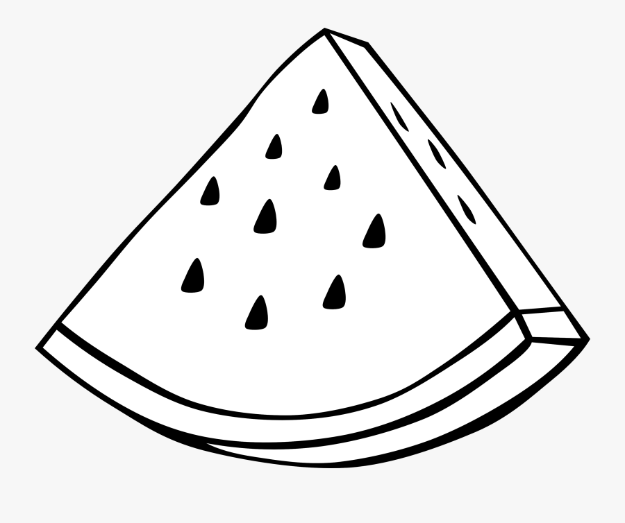 outline of fruits pictures fruits outline pictures and coloring pages for little kids outline of fruits pictures