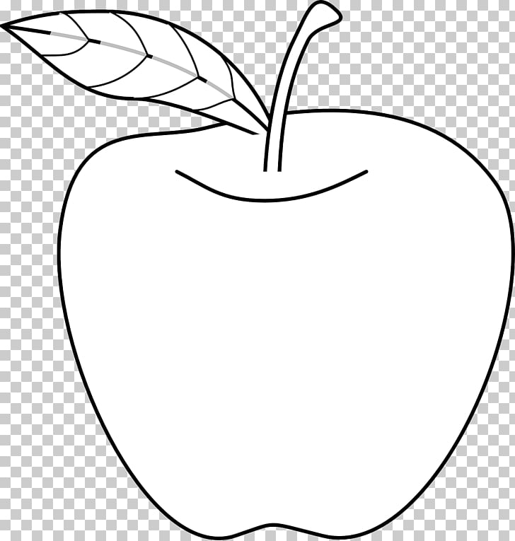 outline of fruits pictures fruits outline pictures and coloring pages for little kids outline pictures fruits of