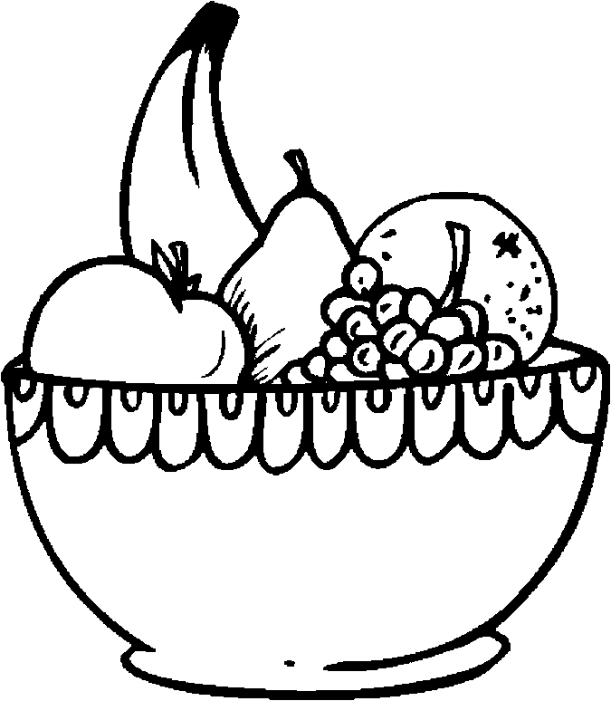outline of fruits pictures fruits outline royalty free stock images image 18078639 pictures of fruits outline